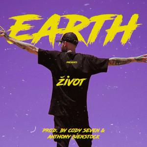 EARTH的專輯Život (Explicit)