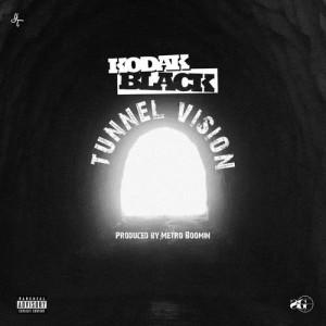 Kodak Black的專輯Tunnel Vision