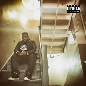 Album No News Is Good News (Explicit) from Phonte