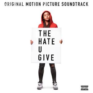 The Hate U Give dari Various Artists
