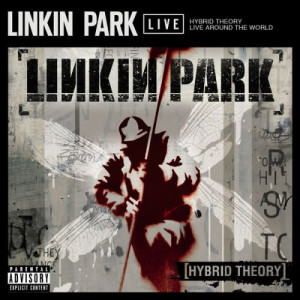 Listen to A Place for My Head (Live from Koln, 2008) song with lyrics from Linkin Park