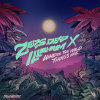 (4.57 MB) Zeds Dead - Where The Wild Things Are Mp3 Download