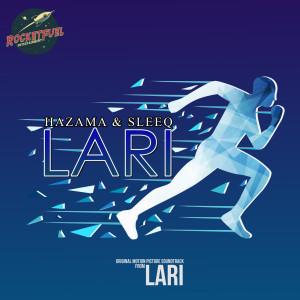 Album Lari from Hazama