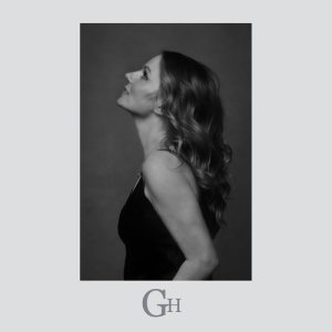 Geri Halliwell的專輯Angels in Chains