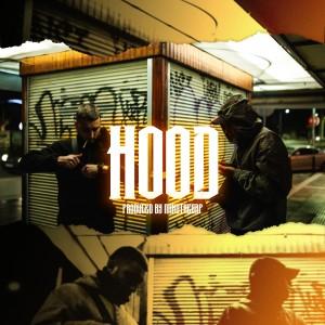 Hood (Explicit)