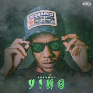 Album Ying from Skengdo