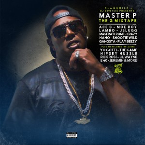 Listen to Like I'm 23 song with lyrics from Master p