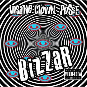 Listen to Radio Stars song with lyrics from Insane Clown Posse