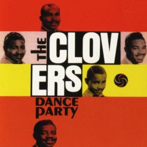 Listen to Down in the Alley (Single Version) song with lyrics from The Clovers