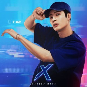 Listen to X song with lyrics from 王嘉尔