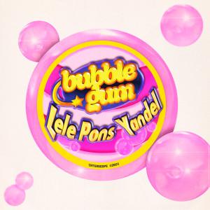Yandel的專輯Bubble Gum