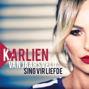 Listen to Mix Tape song with lyrics from Karlien Van Jaarsveld
