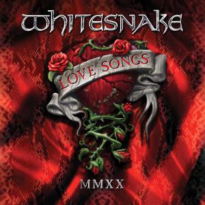 Album The Deeper The Love (2020 Remix) from Whitesnake