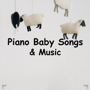 收聽Monarch Baby Lullaby Institute的Hush Little Baby (Piano Sleep)歌詞歌曲