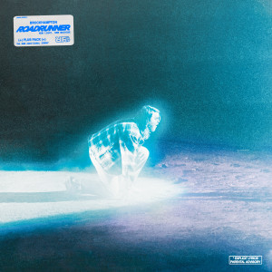 Album ROADRUNNER: NEW LIGHT, NEW MACHINE PLUS PACK (Explicit) from Brockhampton