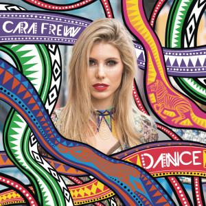 Album Dance - EP from Cara Frew