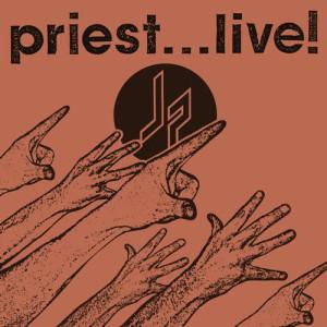 收聽Judas Priest的Breaking the Law (Live)歌詞歌曲