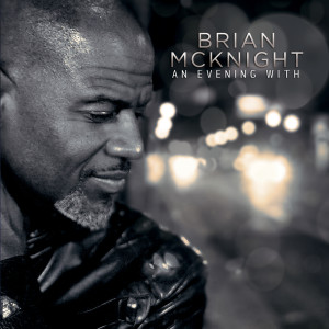 Listen to 6,8,12 song with lyrics from Brian McKnight