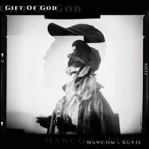 Album Mawuli (Explicit) from Kuvie