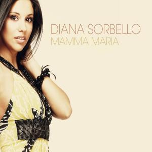 Mamma Maria 2010 Diana Sorbello