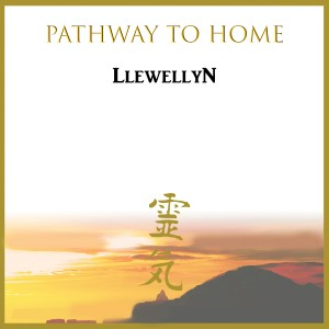 Album Pathway to Home from Llewellyn