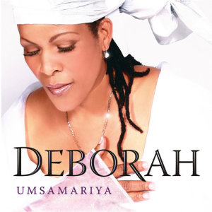 Listen to Umoya wam' song with lyrics from Deborah Fraser