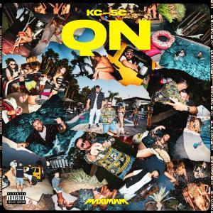 QN (Explicit)