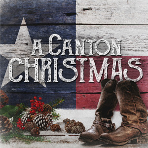 Album A Canton Christmas from Canton Junction