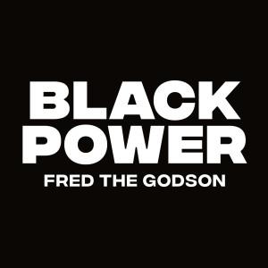 Album Black Power (Explicit) from Cocoa Sarai