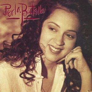 Album Perla Batalla from Perla Batalla
