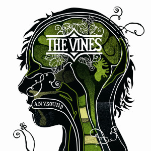 Anysound 2006 The Vines