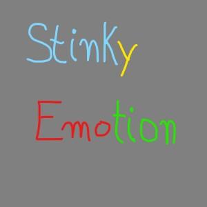 Emotion (Acoustic version) dari Stinky