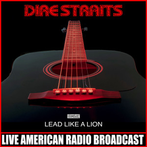 Album Lead Like a Lion from Dire Straits