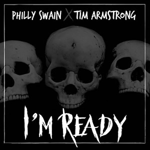 I'm Ready (feat. Tim Armstrong)