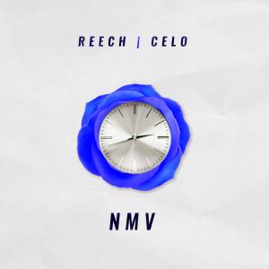 Album NMV (Explicit) from Celo