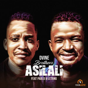 Album Asilali from Letang