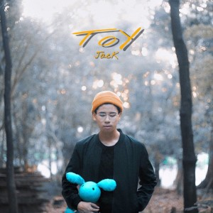 Album TOY (Single) from JacK