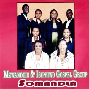 Listen to Lemini Iyeza Nakuwe song with lyrics from Mzwandile