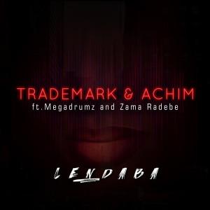 Album Lendaba from Trademark