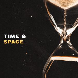 Album Time & Space from Yo Trane