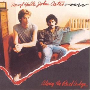 收聽Daryl Hall And John Oates的Melody For A Memory歌詞歌曲