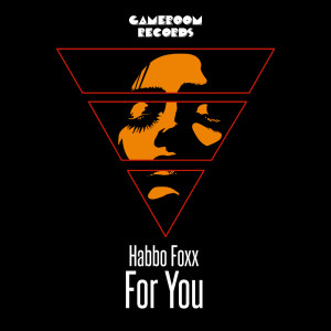 Album For You from Habbo Foxx