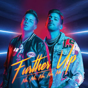 Listen to Subelo (Further Up) song with lyrics from Static & Ben El