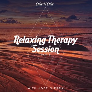 Album Relaxing Therapy Session with José Sierra (Pt 2) from José Sierra