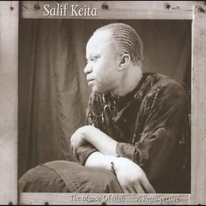 Listen to Souareba song with lyrics from Salif Keita