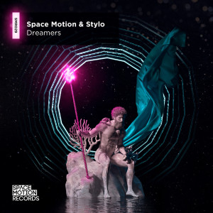 Album Dreamers from Stylo