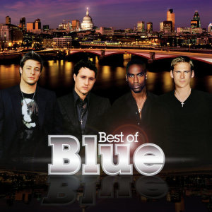 Listen to Fly By II song with lyrics from Blue Six