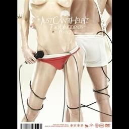 東京事變的專輯Shoujo Robot -Girl Robot-