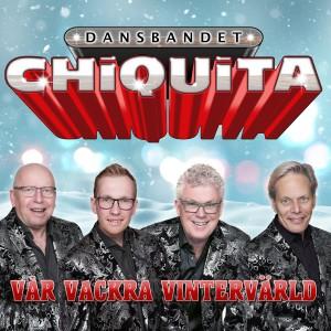 Album Vår vackra vintervärld from Chiquita
