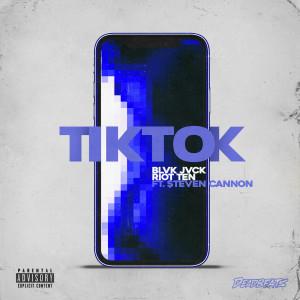 Album TIKTOK from Riot Ten